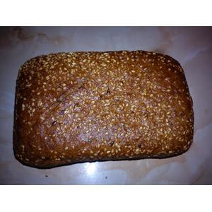 Chleb orkiszowy marki Lidl - zdjęcie nr 1 - Bangla