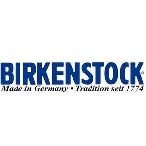 Obuwie - różne modele marki Birkenstock - zdjęcie nr 1 - Bangla