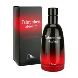 Fahrenheit Absolute marki Dior - zdjęcie nr 1 - Bangla