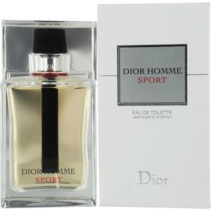 Homme Sport marki Dior - zdjęcie nr 1 - Bangla