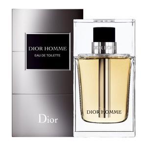 Homme marki Dior - zdjęcie nr 1 - Bangla