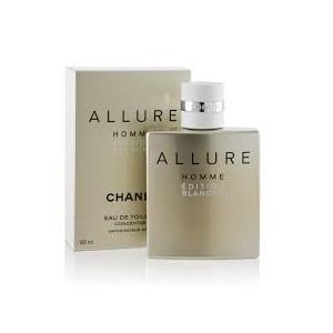Allure Homme Édition Blanche marki Chanel - zdjęcie nr 1 - Bangla