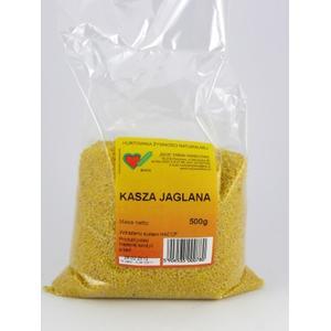 Kasza jaglana marki Bios - zdjęcie nr 1 - Bangla