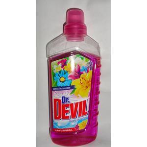 Dr Devil Universal, Płyn marki Tomil - zdjęcie nr 1 - Bangla