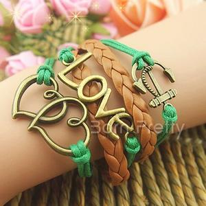 Biżuteria - różne rodzaje marki Born Pretty - zdjęcie nr 1 - Bangla