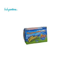 Huggies, Little Swimmers, Majteczki kąpielowe M 7–14 kg marki Huggies - zdjęcie nr 1 - Bangla