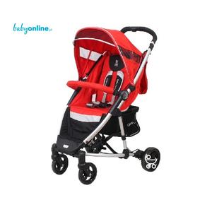 Coto Baby, Wózek spacerowy Torino marki CoTo Baby - zdjęcie nr 1 - Bangla