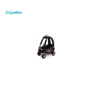 Little Tikes, Cozy Coupe (jeździk) marki Little Tikes - zdjęcie nr 1 - Bangla