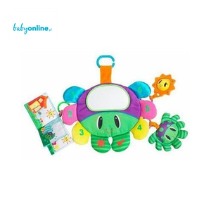 Hasbro, Playskool, Pajączek marki Hasbro - zdjęcie nr 1 - Bangla