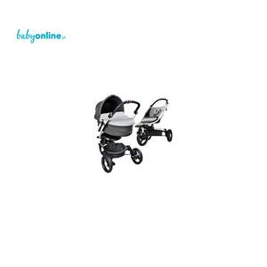 Recaro, Wózek wielofunkcyjny BabyZen marki Recaro - zdjęcie nr 1 - Bangla