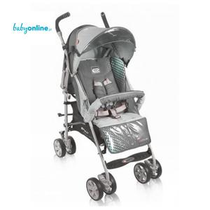 Espiro, Wózek spacerowy Active marki Baby Design - zdjęcie nr 1 - Bangla