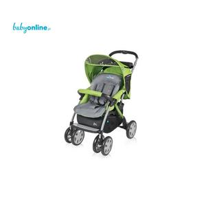 Baby Desing, Wózek spacerowy Sprint marki Baby Design - zdjęcie nr 1 - Bangla
