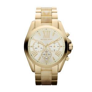 Zegarek damski, różne modele marki Michael Kors - zdjęcie nr 1 - Bangla