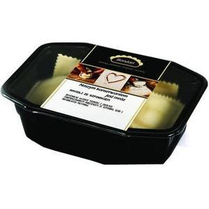 Ravioli - różne smaki marki Bondari - zdjęcie nr 1 - Bangla