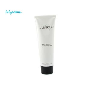 Jurlique, Baby`s Soothing Moisturising Cream (Nawilżająco - kojący krem dla niemowląt) marki Jurlique - zdjęcie nr 1 - Bangla