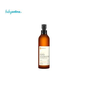 Phenome, Native Serenity, Hypoallergenic Mom & Baby Cream (Kojący krem do pielęgnacji wrażliwej skóry dziecka i matki) marki Phenome - zdjęcie nr 1 - Bangla