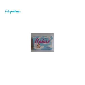 Henkel, Bobas, Mydło dla niemowląt marki Henkel - zdjęcie nr 1 - Bangla