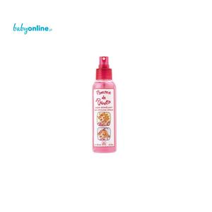 Yves Rocher, Pomme de Reinette, Spray Demelant (Spray ułatwiający rozczesywanie włosów) marki Yves Rocher - zdjęcie nr 1 - Bangla