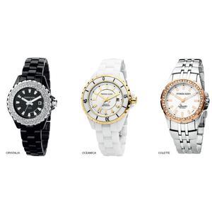 Zegarek damski, różne modele marki Dyrberg/Kern - zdjęcie nr 1 - Bangla