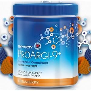 ProArgi 9 Plus marki Synergy World Wide - zdjęcie nr 1 - Bangla