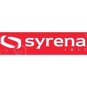 Obuwie, różne rodzaje marki Syrena - zdjęcie nr 1 - Bangla