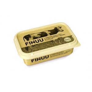 Finuu Solone lub Klasyczne, Z Fińskiego masła /47%/, olejów rzepaku i lnianki marki ZT Kruszwica - zdjęcie nr 1 - Bangla