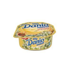 Danio z Kawałkami do gryzienia Chrupiące Nasiona marki Danone - zdjęcie nr 1 - Bangla