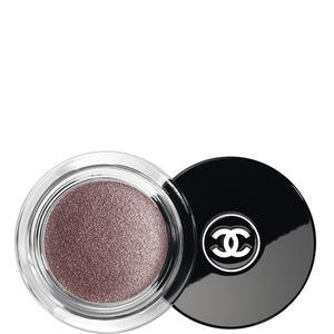 Illusion D'Ombre, Pojedynczy cień do powiek w musie marki Chanel - zdjęcie nr 1 - Bangla