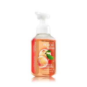 Gentle Foaming Hand Soap, Mydło w piance, różne rodzaje marki Bath and Body Works - zdjęcie nr 1 - Bangla