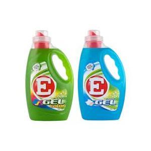 E Active Gel, żel do prania, różne rodzaje marki PZ Cussons - zdjęcie nr 1 - Bangla