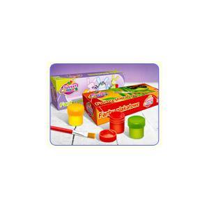 Sweet Colours, Farby plakatowe marki Otocki - zdjęcie nr 1 - Bangla