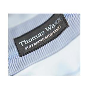 Koszule męskie marki Thomas Waxx - zdjęcie nr 1 - Bangla