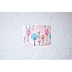 Lamps&Co., Lampa wisząca Bajkowy las marki Lamps&Co. - zdjęcie nr 1 - Bangla