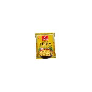 Zupa błyskawiczna, różne smaki marki Vifon - zdjęcie nr 1 - Bangla