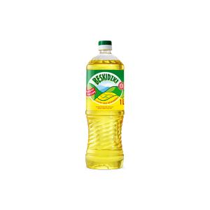 Beskidzki, Czysty olej rzepakowy marki Bielmar - zdjęcie nr 1 - Bangla