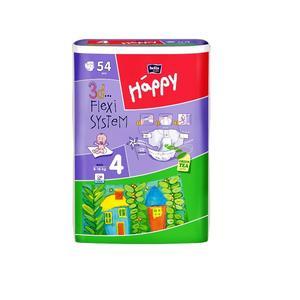 Happy, Bella Baby Happy Maxi (8-18kg) marki A.D. Multibrand - zdjęcie nr 1 - Bangla