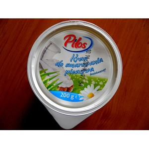 Pilos, Krem do smarowania pieczywa, różne rodzaje marki Lidl - zdjęcie nr 1 - Bangla