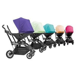Wózek G3 marki Orbit Baby - zdjęcie nr 1 - Bangla