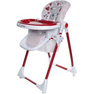 Krzesełko wysokie BCH202C marki Sun Baby - zdjęcie nr 1 - Bangla