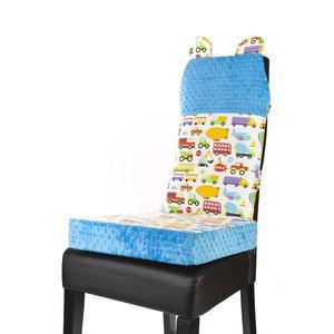 CuddlyZOO, Zestaw Pierwsze Dorosłe Krzesło Cuddly Chair marki CuddlyZOO - zdjęcie nr 1 - Bangla