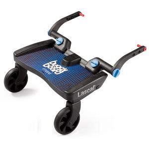 Lascal, BuggyBoard Maxi, Praktyczna dostawka do wózka marki Lascal - zdjęcie nr 1 - Bangla