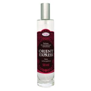 Perfumy do pomieszczeń i samochodu,różne zapachy marki Pachnąca Szafa - zdjęcie nr 1 - Bangla