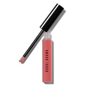 Lip Gloss, Błyszczyk do ust marki Bobbi Brown - zdjęcie nr 1 - Bangla