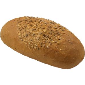 Chleb, różne rodzaje marki Piekarnia Kristof Boguszowice - zdjęcie nr 1 - Bangla
