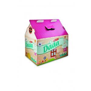 Biedronka, Dada, Domki z pieluszkami Premium Extra Soft marki Biedronka - zdjęcie nr 1 - Bangla