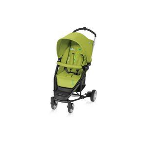 Wózek, Enjoy marki Baby Design - zdjęcie nr 1 - Bangla