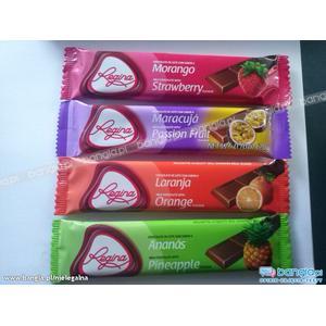 Czekolada, różne smaki marki Regina - zdjęcie nr 1 - Bangla