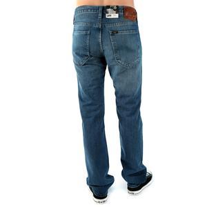 Spodnie męskie, różne fasony marki Lee - zdjęcie nr 1 - Bangla
