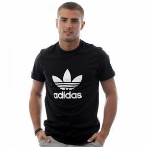 T-shirty, koszulki męskie, różne fasony marki Adidas - zdjęcie nr 1 - Bangla