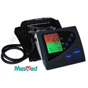 Ciśnieniomierz MesMed MM-230 Stellio marki Mescomp Technologies S.A - zdjęcie nr 1 - Bangla